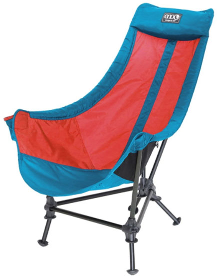 Best Camping Chairs of 2019 | Switchback Travel