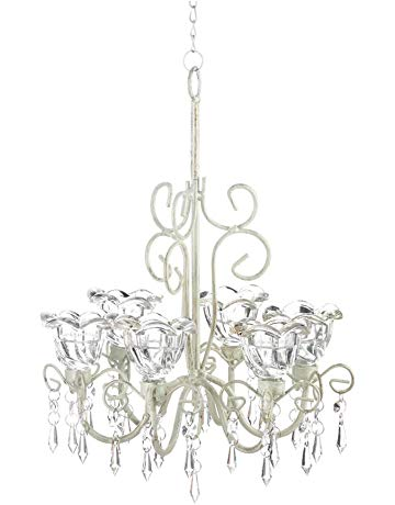 Shop Amazon.com | Candle Chandeliers