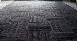 Carpet Tiles u2013 12 x 12u2033 4 or more u2013 https://www.rcotires.com/
