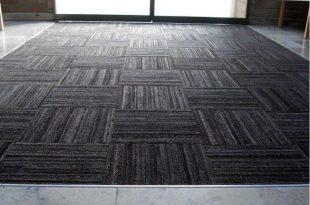 Carpet Tiles u2013 12 x 12u2033 4 or more u2013 https://www.rcotires.com/