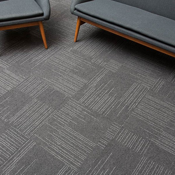 CARPET TILES u2014 Dimensions