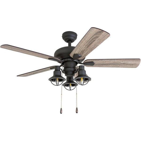 Many Facts You Need to Know   about Ceiling Fans with Lights