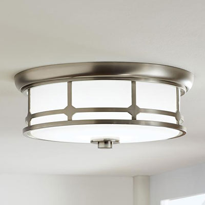 Gorgeous Ceiling Light Fixtures