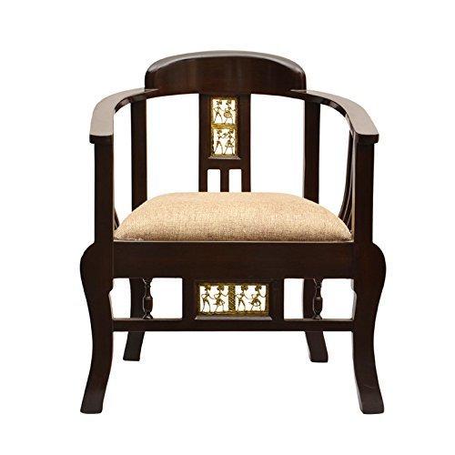 Wooden Design Chair, Rs 9000 /piece, Vishwakarma Furniture House