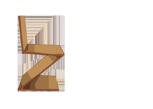 Chair Design - NEXT.cc