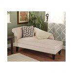 Beautiful Chaise Lounge Sofa   For Your Living Room