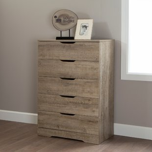 Large Chest Of Drawers | Wayfair