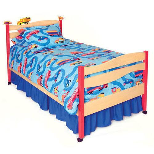 Child Bed, Baby Bed, Children Bed, Girls Bed, Kids Bedroom Furniture
