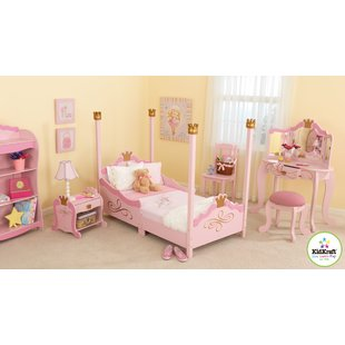 Kids Bedroom Furniture You'll Love | Wayfair
