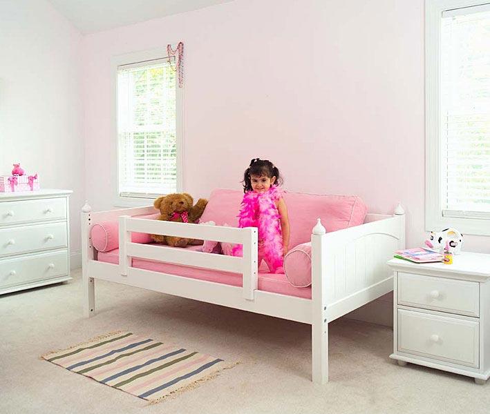 Maxtrix Kids, USA - Kids Bedroom Children Furniture for boys