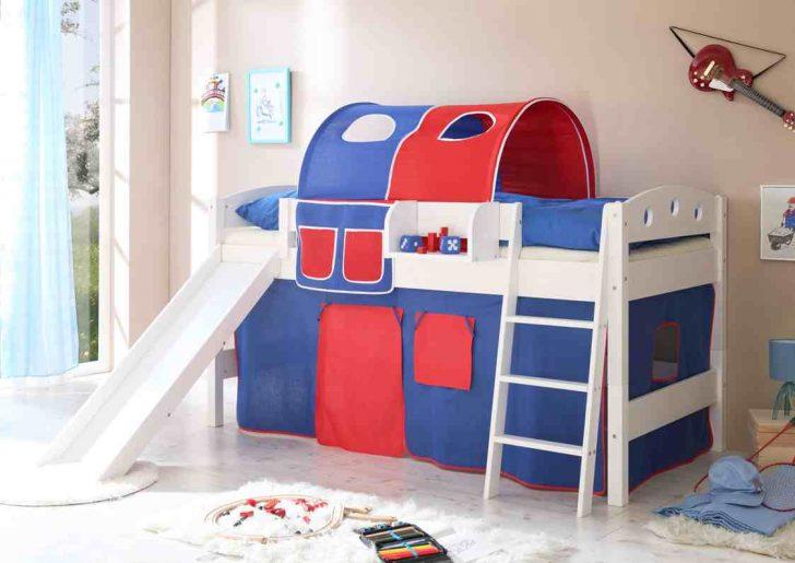 Kids Bedroom Furniture Boys Cute Beds For Kids Kids Bedroom Sets For