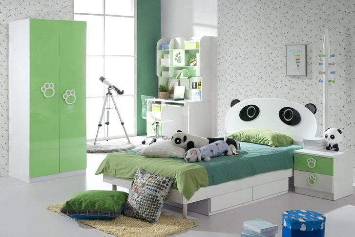 kids modern bedroom furniture u2013 heavencityview