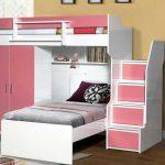 Organizing childrens bedroom   furniture