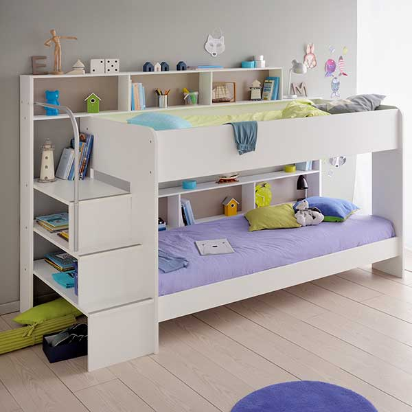 Childrens Beds Luxury Childrens Beds Barker Stonehouse Children's