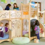 When You Need to Choose the   best from Childrens Beds Collection