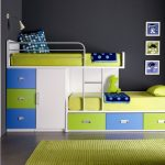 Few tips which will be helpful   in choosing right type children's beds for small rooms