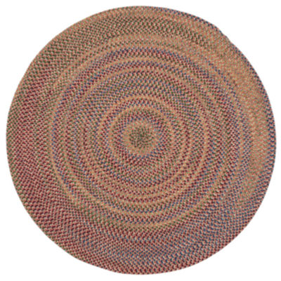 Round Rugs - Shop JCPenney, Save & Enjoy Free Shipping