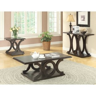 Making Your Life Social with   Graceful Coffee Table Sets