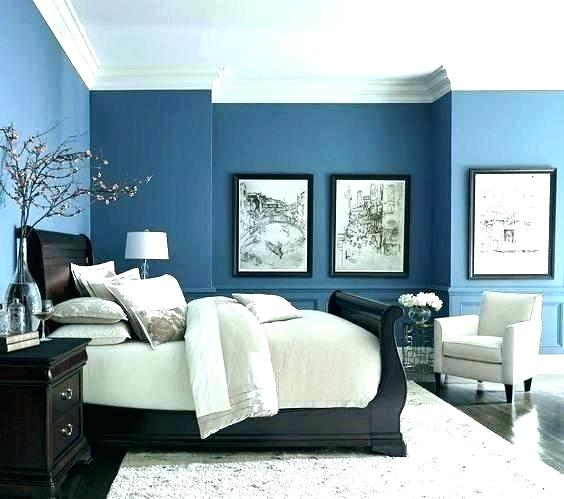 Contemporary Color Scheme Modern Color Schemes For Bedrooms Bedroom