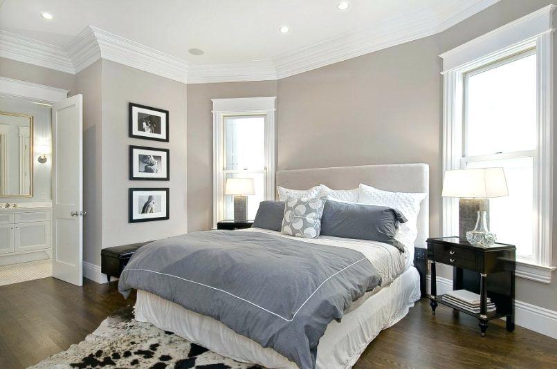 bedroom colour palettes u2013 lillypond