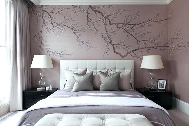 Bedroom Paint Colour Schemes Boys Bedroom Colour Schemes Appealing