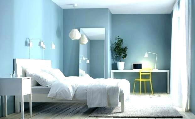 bedroom color scheme ideas u2013 lillypond