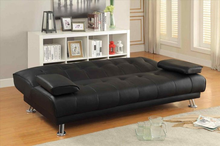 Chair : Comfortable Futon Bed The Futon Company Cheap Futons For