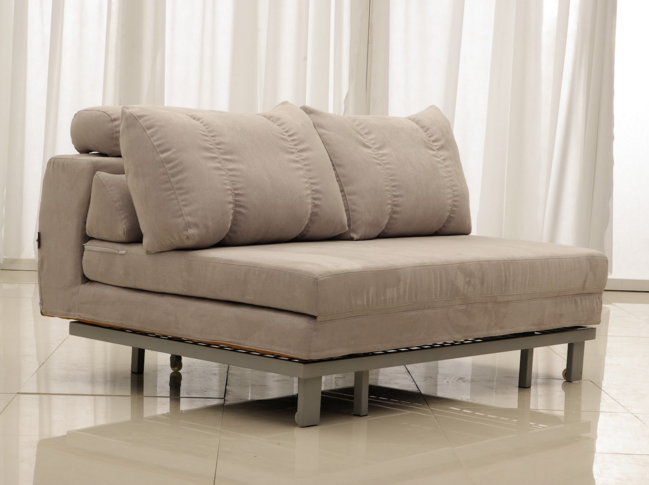 Most comfortable futon mattress Loveseat sleeper sofa idea is one of