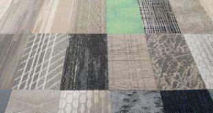 Commercial - Carpet Tile - Carpet - The Home Depot
