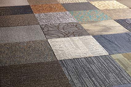 Amazon.com: Nance Industries Peel and Stick 500 Square Feet