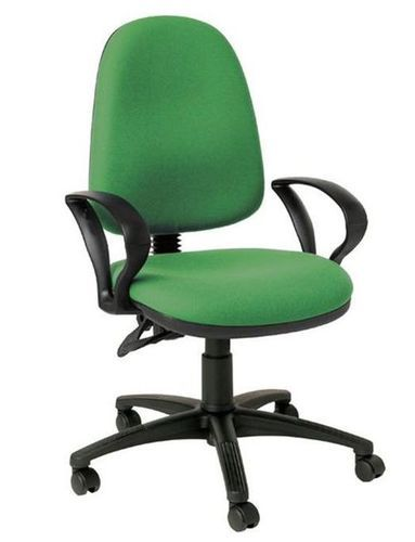 Computer Office Chair at Rs 2200/piece | कंप्यूटर की