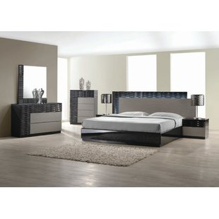 Keep it warm and welcoming   contemporary bedroom furniture sets ideas