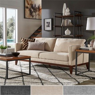 Buy Modern & Contemporary Sofas & Couches Online at Overstock | Our