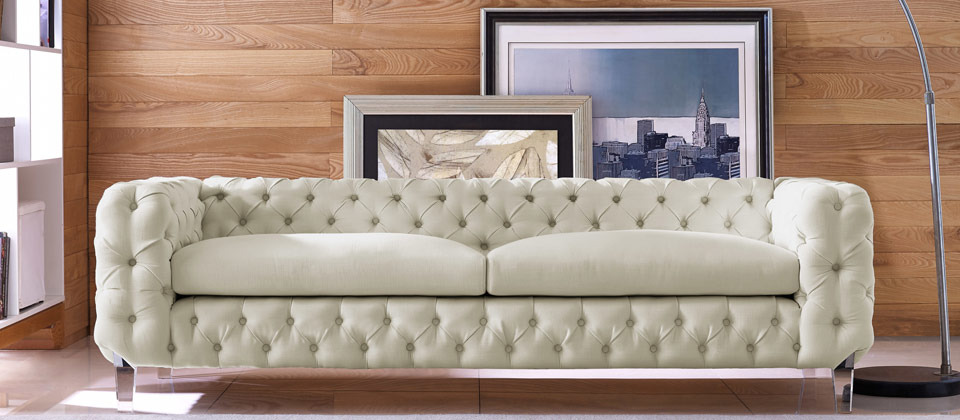 Find Your Dream Modern Sofa or Couch for Sale
