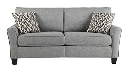 Amazon.com: Ashley Furniture Signature Design - Strehela