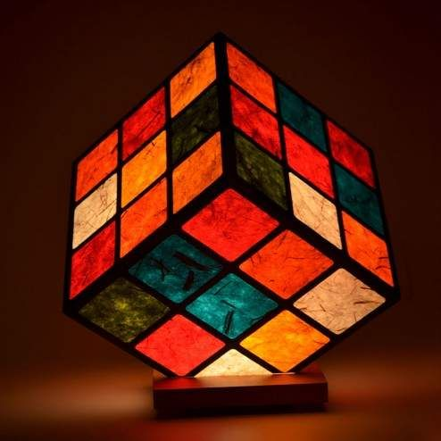 Image result for cool lamps | LIIIGGGHHHHTTTSSSS | Cool lamps, Lamp
