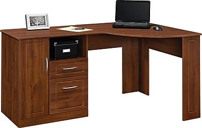 Altra Chadwick Corner Desk, Virginia Cherry (9306196)