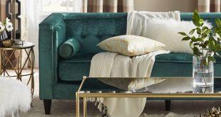 Living Room Furniture You'll Love | Wayfair