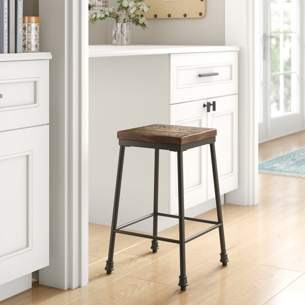 Counter Height Stools – An   Amazing Thing