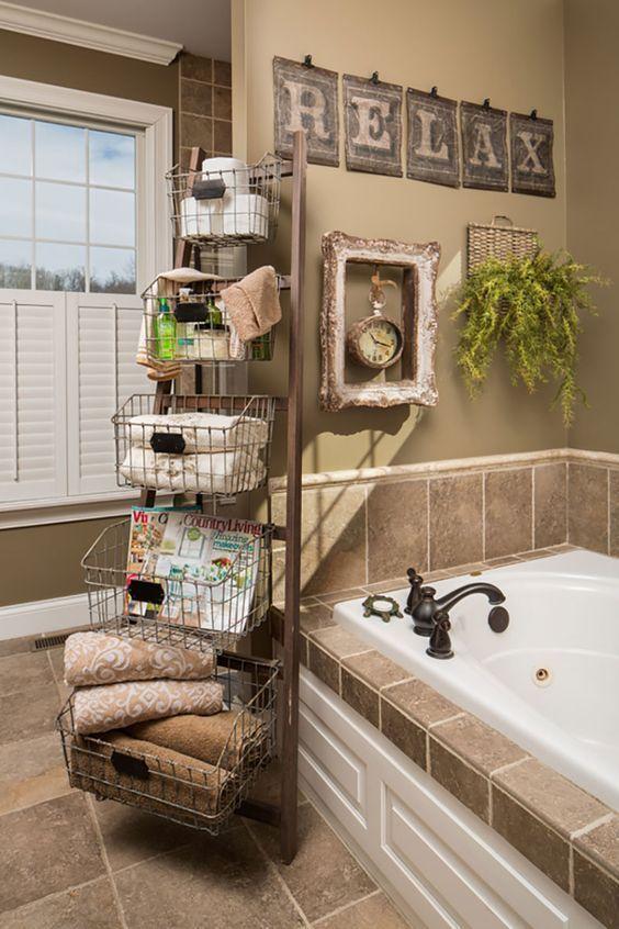 I love all things DIY & Home Decor | ideas | Home, Home Decor