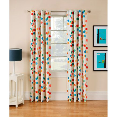 Charming Curtains For Playroom Ideas with 7 Best Measuring Children