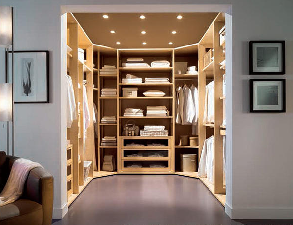 Custom Closets u2014 Signature Closets of the Low Country