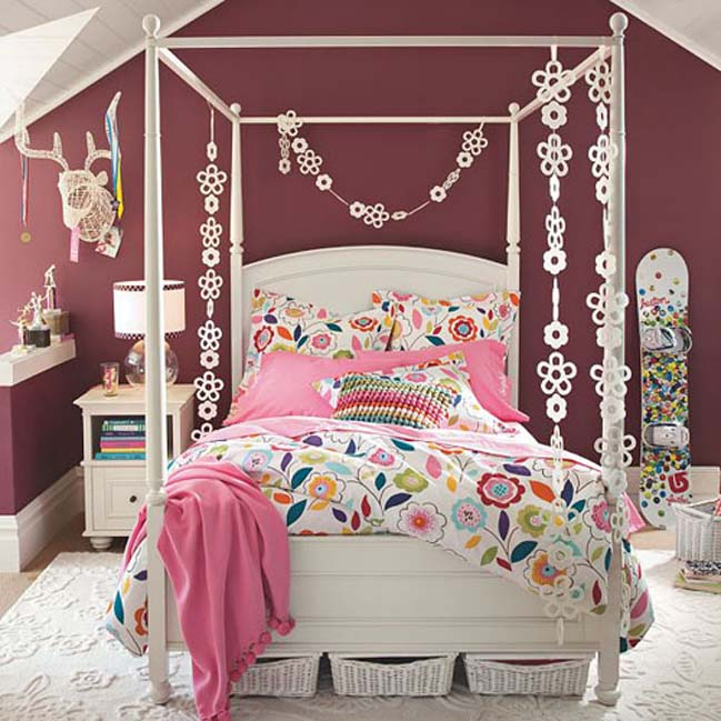pink bedroom ideas teenage girl bedroom decorating ideas older girls
