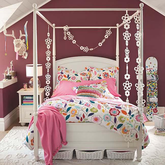 pink bedroom ideas teenage girl bedroom decorating ideas older girls