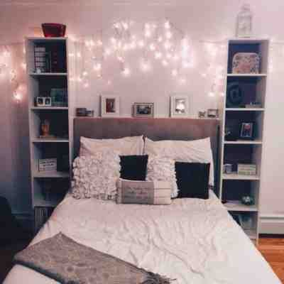 Teenage Girls Bedroom Decorating Ideas - bitstormpc.com