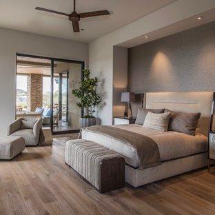 Design Bedroom In An Efficient   Manner