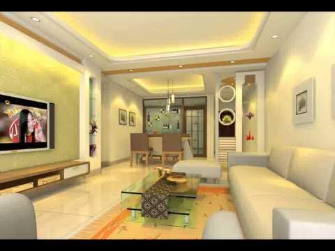 Wonderful Design House Colour   Ideas