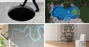 28 Cool Interior Design Ideas to Elevate Your Home