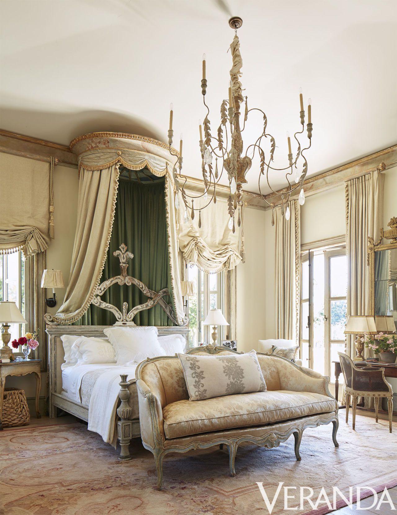 Design your very own designer   bedrooms