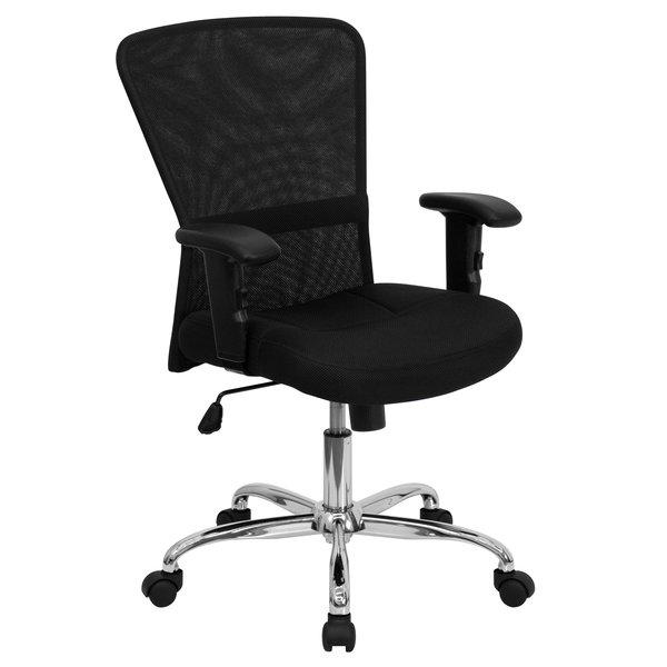 Desk & Computer Chairs You'll Love | Wayfair
